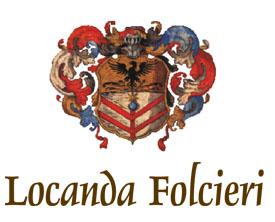 Ristorante Palazzo Folcieri